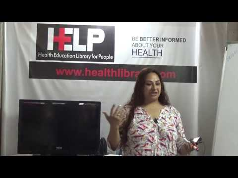 The Game Of Life - How To Love Yourself By Ms. Nidhika Bahl HELP Talks Video