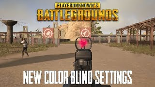 HOW TO GET BLUE BLOOD PUBG XBOX ONE Videos - ytube tv