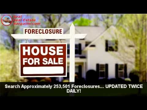 Foreclosed Homes In Burlington NC - North Carolina Home Buying Best Buys