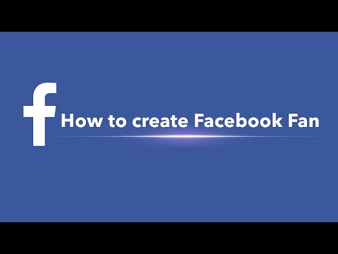 Facebook +hub - How to create Facebook Fan page for your Local Business