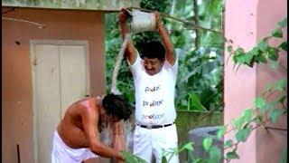 മറക്കാനാവാത്ത ഒരു കിടിലൻ രംഗം..!!   Malayalam Comedy   Super Hit Comedy Scenes   Best Comedy Scenes