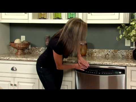 Dishwasher Magic Commercial Spot