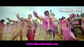 Go Pagal Deejay aYn Remix