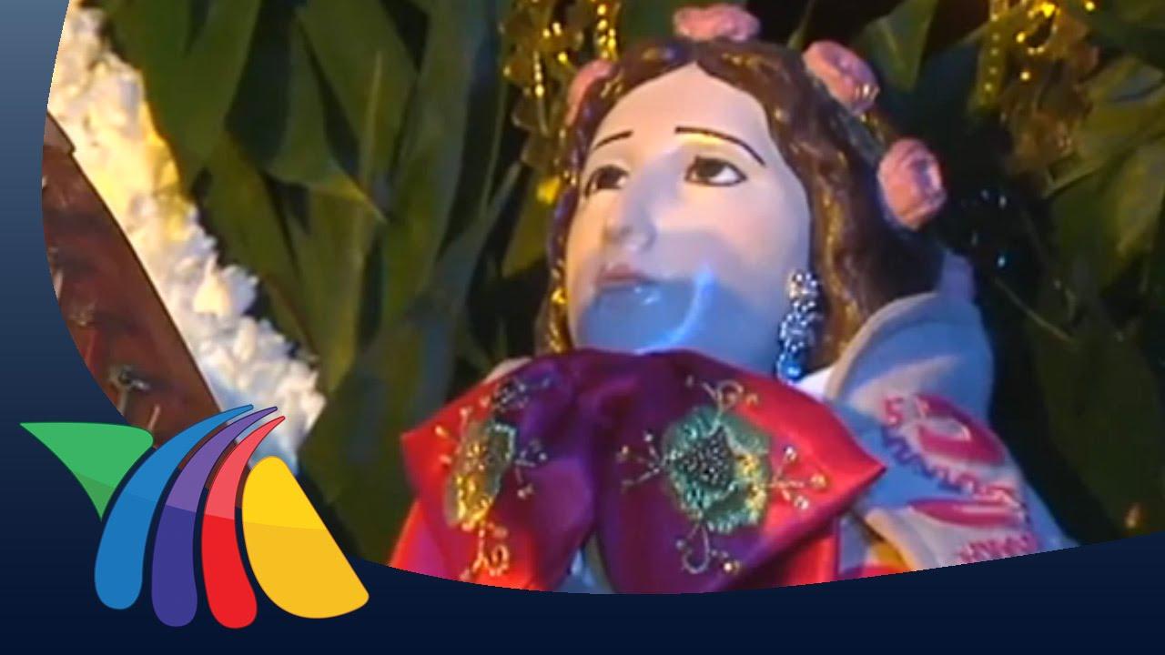 Día del músico y fiesta a Santa Cecilia   Noticias