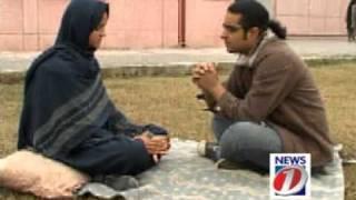 Sach ka Safar EP # 105 Special Part 2