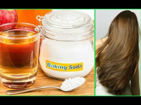 Simple Ways to Lighten your Hair Naturally || Homemade Recipes