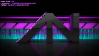 Shadow Queen Pt. 2 Remix - Breakbeat