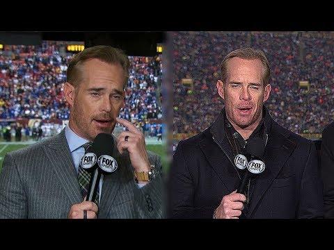 Xxx Mp4 Worst Announcer Calls In Football 3gp Sex