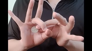 Download 5 Amazing Magic Tricks With Coins Video