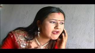 HD थर्मा मीटर डाल के - Thermma Meter Dal Ke - Bluetooth Dukhata - Bhojpuri Hot Songs