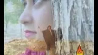 mehrak netun inaar brahui song singer alam masroor