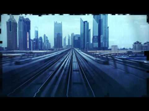 PUBLIC TRANSPORTATION COMMERCIAL VIDEO
