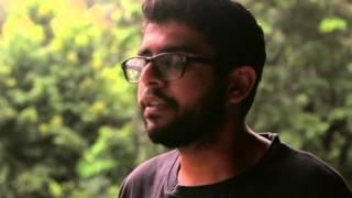Aakash Mehta - Love of You