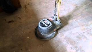 Floor Scraper Videos Ytubetv - Heavy duty floor scraper home depot
