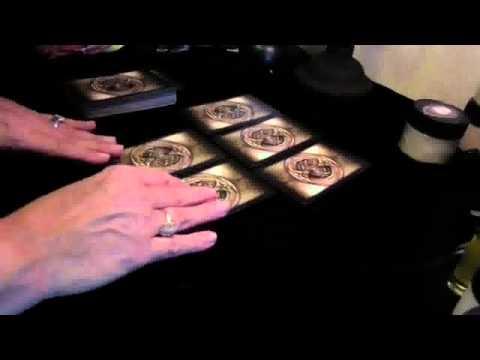 TAROT READING   The best tarot card psychic   online tarot reading
