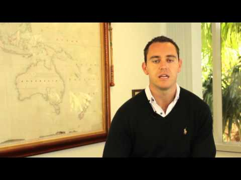 Using a conveyancing Lawyer