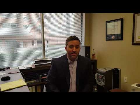 Judgment Defense in Texas | Johnson & Bryan Law Firm
