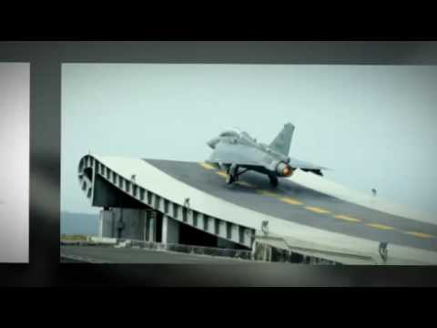 Now DRDO says will use LCA-Navy as Technology demonstrator for AMCA-Navy