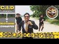 CID Parody A Mastermind Kidnapper Round2Hell R2H