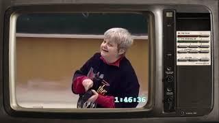 Humor in unserem Leben - Vera F. Birkenbihl