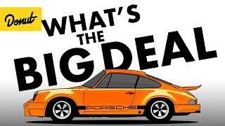Why People Love Porsche | WheelHouse