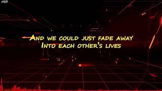 NEFFEX - Fade Away [Lyrics]