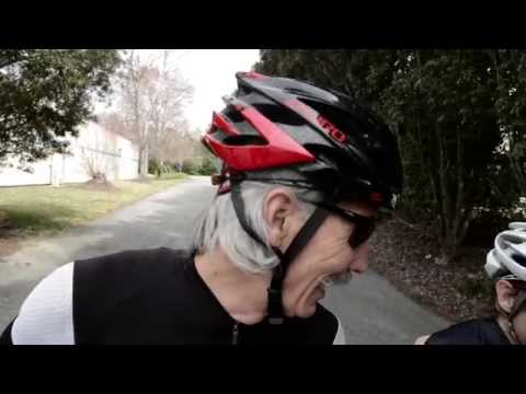 Giro Savant MIPS Road Bike Helmet Review By Performance Bicycle