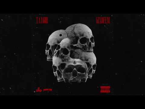 Download Tay 600 - Opp Shit [Prod  By Sonic] [6Ixofem] MP3