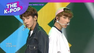 Download TOMORROW X TOGETHER(TXT), CROWN [THE SHOW 190319] Video