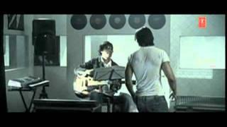Yeh Hai meri Kahani [Full Song] Zinda