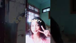 Sweetdina
