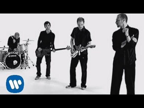 Coldplay - God Put a Smile Upon Your Face