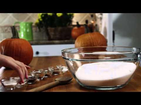 How to Make Pumpkin Muffins | Allrecipes.com