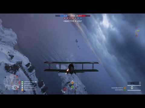 bf1 clip plane