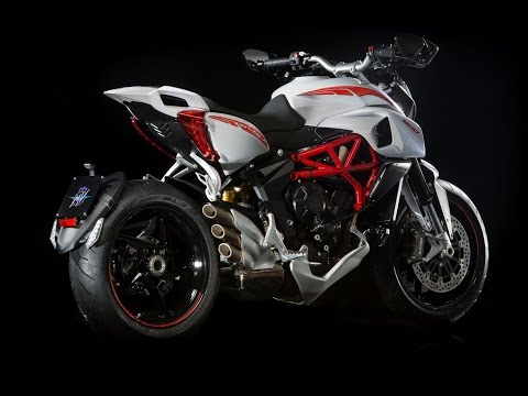 Top 5 Upcoming Naked Bikes in India 2017