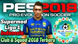 download game ppsspp iso pes 2018 gojek