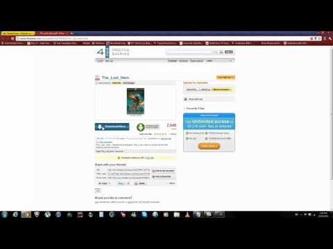 How to get free books on your e-reader
