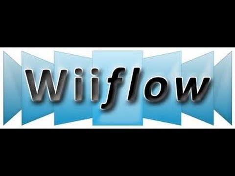 A look at Wiiflow and it's unique features!