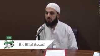 WARNING A MUST WATCH!!!! Dajjal (The One Eyed Liar) and The End of Times