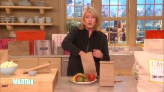 How To Ripen An Avocado Quickly Martha Stewart