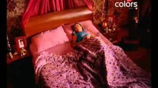 Download Balika Vadhu - Kacchi Umar Ke Pakke Rishte - April 18 2011 - Part 2/3