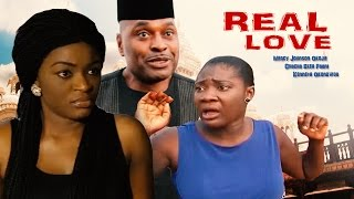 Subscribe Now to get the full movie alert. https://www.youtube.com/channel/UCWr8HXcu6cpByw1PqMKUu7AWatch Best Of Nigerian Nollywood Movies ,Watch Best of Nigerian actress,Best Of Nigerian Actors, Best Of Mercy Johnson, Best Of Ini Edo, best of tonto Dikeh, in Nollywood movies, action, Romance, Drama, epic, Only on youtube Best Of Nollywood Channel, see clips, trailer
