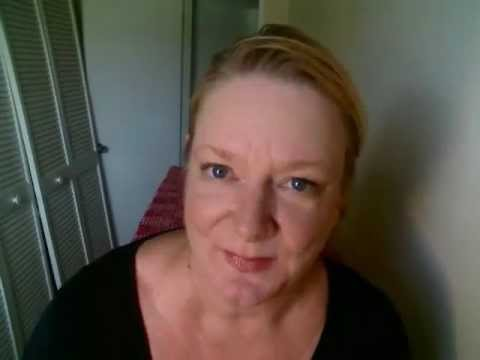 I lost 38 lbs in 6 weeks using HCG drops from HCG Diet Universe.