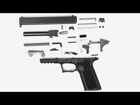 YouTube Won't Host Our Homemade Gun Video. So We Posted It on PornHub Instead.