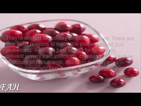 Health | Diabetes with Food Top 25 Power Foods for Diabetes part 2 | diabetes care