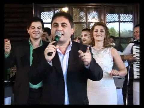 Varu Sandel Si Ciprian Picovici Soacra Acra Download