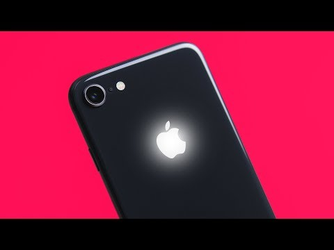 iPhone 8 - Big FAIL Or iPhone X Strategy?