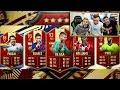 Download Video Download DE GEA 93! CHE PLAYER PICK!!!PREMI FUORICLASSE FUT CHAMPIONS! PACK OPENING FIFA 19 3GP MP4 FLV