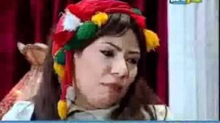 Aflam Com  انا بنت حراام