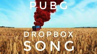 dropbox songs | Video Jinni